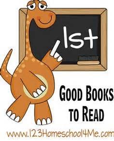 Example good essay book
