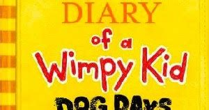 Jeff Kinney Quotes Author of Diary of a Wimpy Kid